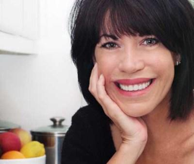 Carol Kicinski - Simply Gluten Free