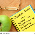 tracking Glycemic Index
