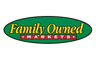 Family Owned Markets