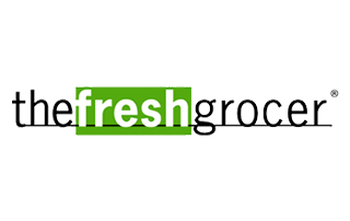 The Fresh Grocer