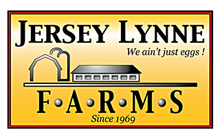 Jersey Lynne Farms