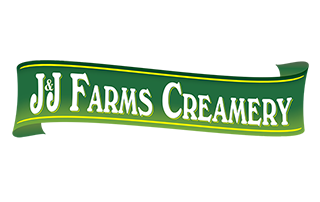 JJ Farms Creamery