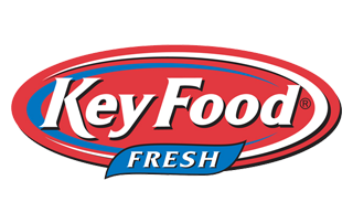 Key Food Fresh