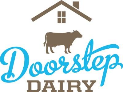 Doorstep Dairy Logo