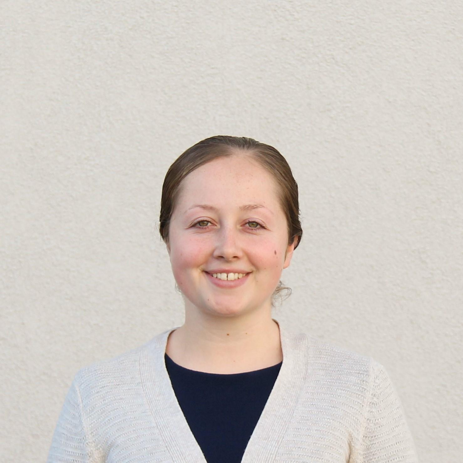 Alicia Musser
